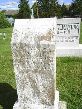 carlson jane l 12 8 1924